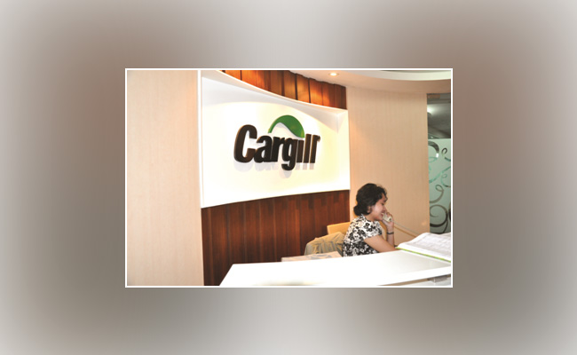 Jejak Cargill Tropical Palm Ltd. di Indonesia